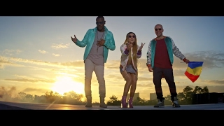 Download Astra feat. Kevin Lyttle & Costi - Turn Me On Fuego ( produced by Costi ) Video