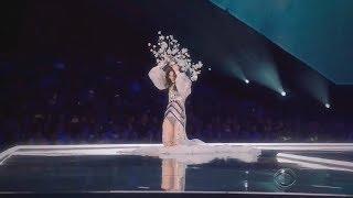 Download [Victoria's Secret ] Mistakes Compilation 2002- 2017 Video