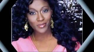 Download Endow Me... Coko Fantasia Faith Evans Lil'Mo Video