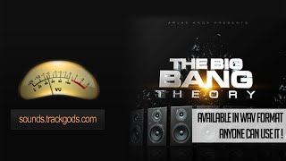 Download Best 808 VST & Drumkit - The Big Bang Theory Video