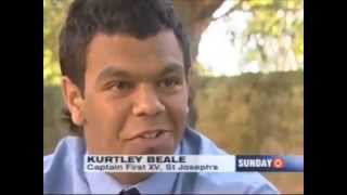 Download KURTLEY BEALE WHEN HE WAS 17 | EARLY DAYS Video