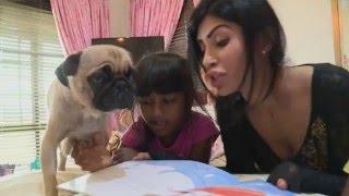 Download Sorisha Naidoo : Entrepreneur & Socialite Video
