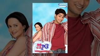 Download MP3 - Mera Pehla Pehla Pyar - Ruslaan Mumtaz | Hazel - Hindi Full Movie - [With English Subtitles] Video