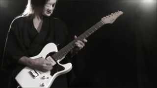 Download 【和楽器バンド】六兆年と一夜物語 Roku Chounen to Ichiya Monogatari 【VOCALOID】 Video