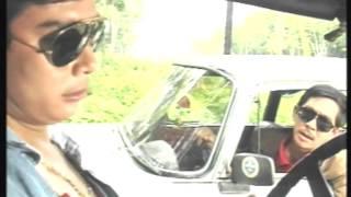 Download Lê Công Tuấn Anh ft. Lê Tuấn Anh - HẢI ĐƯỜNG TRẮNG Video
