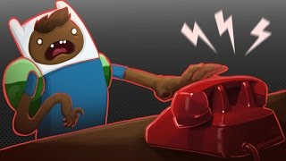 Download Gmod Scary Map Funny Moments - Maze Runner, New Phone Who Dis?! Video