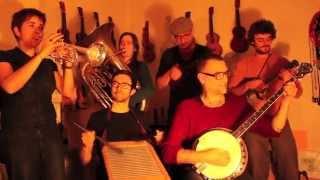 Download Pom du Jazz - Diga Diga Doo Video