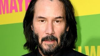 Download Why Keanu's Career Wasn't The Same After Turning Down This Role Video