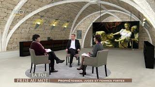 Download Prophétesses, juges et femmes fortes Video