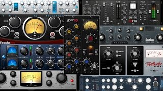 VST PLUGIN'S INTO COOL EDIT PRO WITH DOWNLOAD LINK Free Download