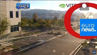 Download Mort de Paul Walker: le moment de l'accident capté par une caméra de surveillance Video