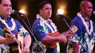 Download Na Hoa - Nani Helena (HiSessions Acoustic Live!) Video