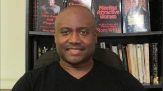 Download The Black Female Selection Criteria Video