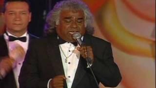 Download ''PERFUME DE GARDENIAS'' Sonora Santanera.wmv Video
