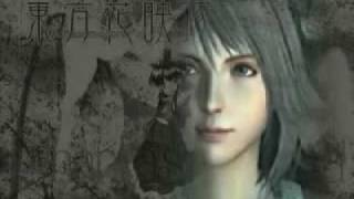 Download Flowering Yuna Video