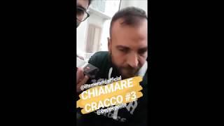 Download Casa Surace: Missione Cracco Video