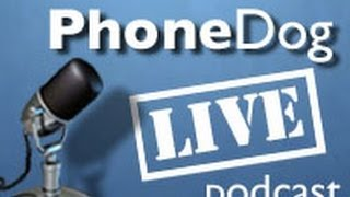 Download Next iPhone coming in Q4; Apple loses lawsuit against Motorola and Samsung; Shared data and more! Video