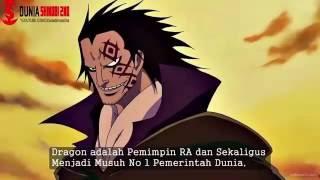 Download 7 Tokoh Legenda Yang Mengakui Luffy Sebagai Bajak Laut Hebat Video