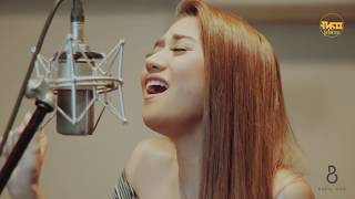 Download You Are The Reason - Calum Scott - Cover by Daryl Ong & Morissette Amon Video