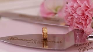 Download Bride Details Video