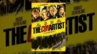 Download The Con Artist Video