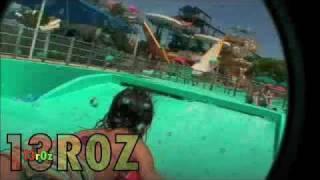 Download nick Nguyen Flowrider Flow Tour surfing Hurricane Best Video