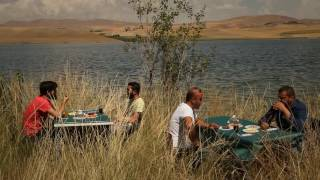 Download BALA TANITIM FILMI Video
