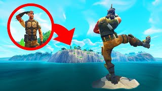 Download It Was IMPOSSIBLE To FIND Me Here! (Fortnite Hide And Seek) Video