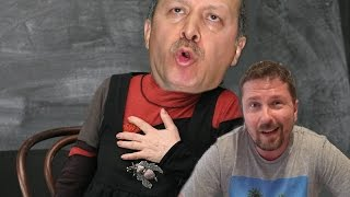 Download Эрдоган и Ахеджакова Video