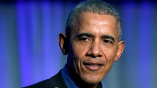Download Obama delivers diatribe against GOP: 'What happened to the Republican party?' Video