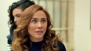 Download Poyraz Karayel 49. Bölüm - Poyraz Karayel'de foyalar ortaya çıktı! Video