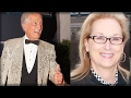 Download BOOM: PAT BOONE GETS FED UP, TELLS TRUTH ABOUT MERYL STREEP MEDIA WON'T REPORT Video