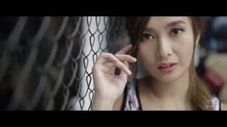 Download Ann Mateo for GYMRAT Video