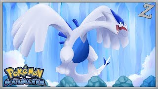 Download ENTER THE DRAGONS!!   Pokémon Soul Silver - CHAPTER EIGHT Video