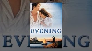 Download Evening Video