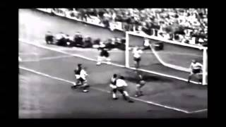 Download 1958 Pelé vs Sweden - WORLD CUP FINAL Video