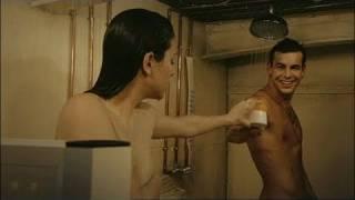 Download El Barco - Ainhoa y Ulises comparten ducha - ANTENA 3 TV Video