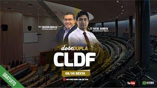 Download Dose Dupla CLDF   Administração Pública e Regimento Interno da CLDF Video