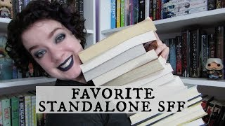 Download Standalone Science Fiction & Fantasy | Recommending... Video