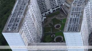 Download DJI Inspire 1 - Zenmuse X5 Lens Calibration and Shooting Tips Video