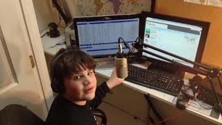 Download Amateur Radio Roundtable 12 20 16 Video