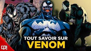Download TOUT SAVOIR SUR : VENOM Video