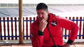 Download Vrhunski Bibaum® voćnjak vrhunskog sportiste Video