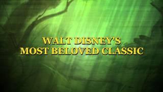 Download Bambi (1942) - Trailer Video