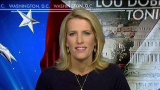 Download Laura Ingraham: Trump is excited to work with Ryan Video