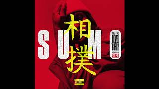 Download Denzel Curry - SUMO | ZUMO from TA13OO Act 1: Light Video