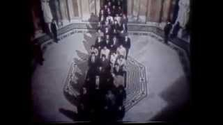 Download World leaders pay tribute to Marshal Josip Broz Tito Video