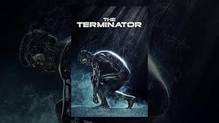 Download The Terminator Video