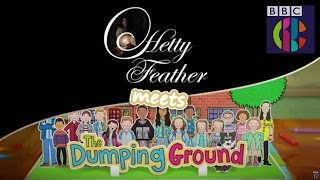 Download The Dumping Ground meets Hetty Feather on CBBC Video