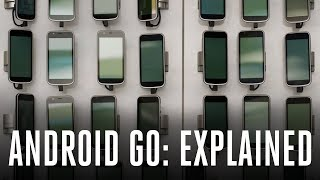 Download Android Go: explained Video